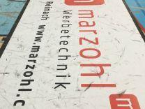 AthleticWALK Laminate (137,2 cm x 30,48 m)