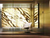 Avery Dennison MPI 3151 Translucent (137 cm x 50 m)