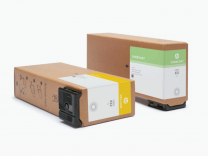 HP 832 Latex Ink Cartridge