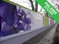 Mactac LAG 100 Satin Anti-graffiti Laminate (137 cm x 25 m)