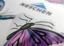 Neschen Easy Dot Clear