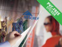 Neschen Windo-grip Ultra Clear