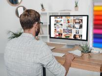 PersBiz E-commerce