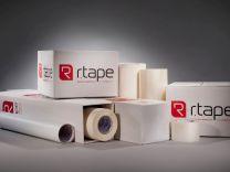 R-Tape Premium Tack