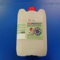 Sol-Protect Liquide 1l