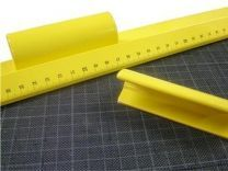 SOTT Yellow 5 Handle