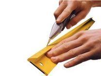 SOTT Yellow 5 Ruler
