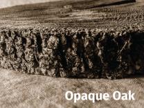 Squid Opaque Oak (137 cm x 25 m)