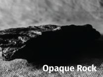 Squid Opaque Rock (137 cm x 25 m)