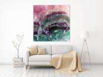 Fredrix Canvas Semi-gloss Artisan