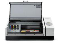 Roland VersaUV LEF2-200