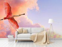 HP PVC-free Wall Paper 176