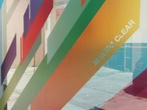 X8 Clearprint Ultra Clear (152 cm x 30,5 m)