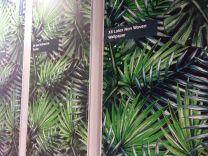 X8 Latex Non Woven Wallpaper (160 cm x 50 m)