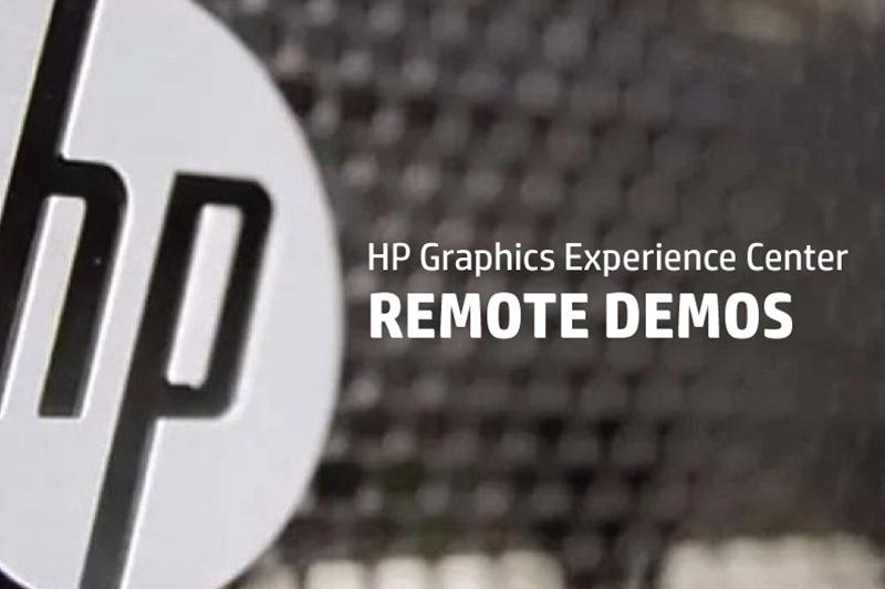 hp-remote-demo